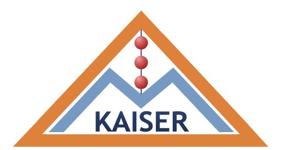 Draht, Stärke 0,8 mm, silberfarben, 100 g - Kaiser-Rosenkranz.de ...