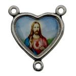 Medaillen  und Herzstücke