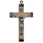 Kreuze